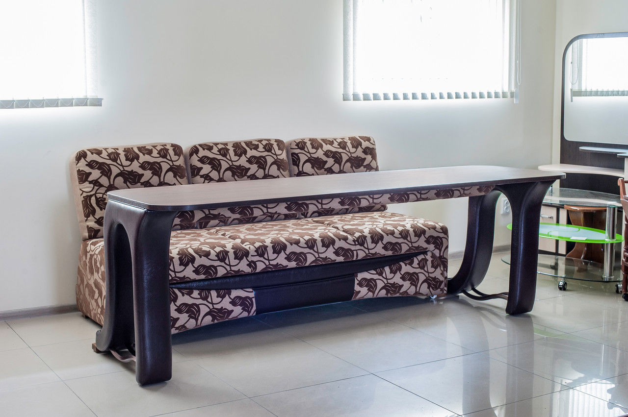 Мебель-трансформер 3 в 1