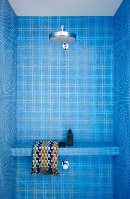 bathroom-tile-design857.jpg