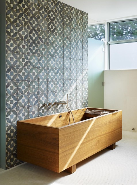 bathroom-tile-design882.jpg