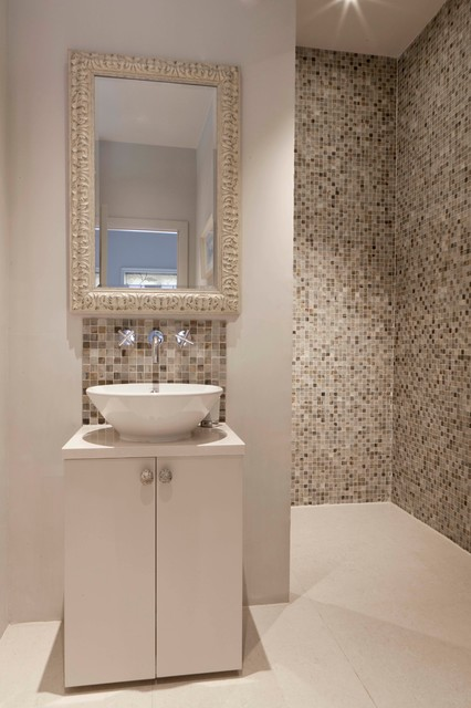 bathroom-wall-decoration82.jpg