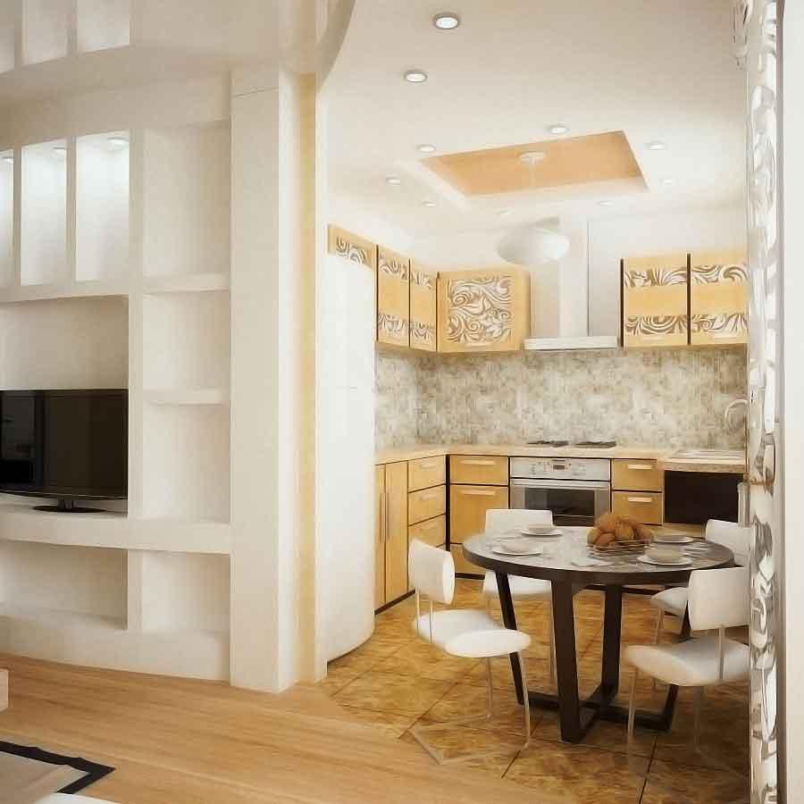 Незаконная перепланировка квартиры: куда жаловаться на