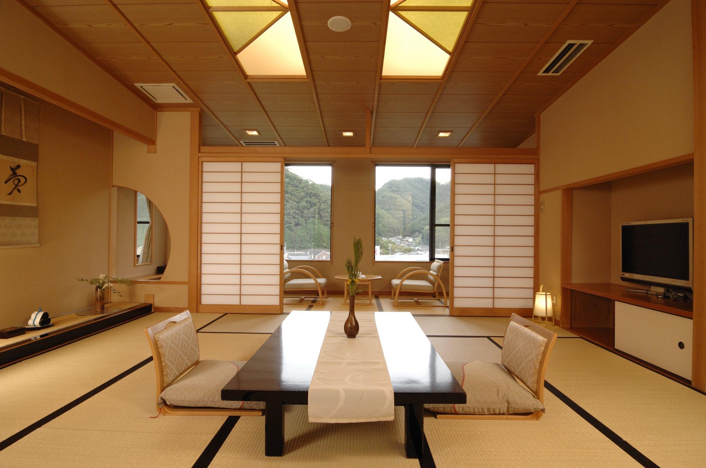 использованием фото отделки домов в корейском стиле запечатлела себя нюдовом