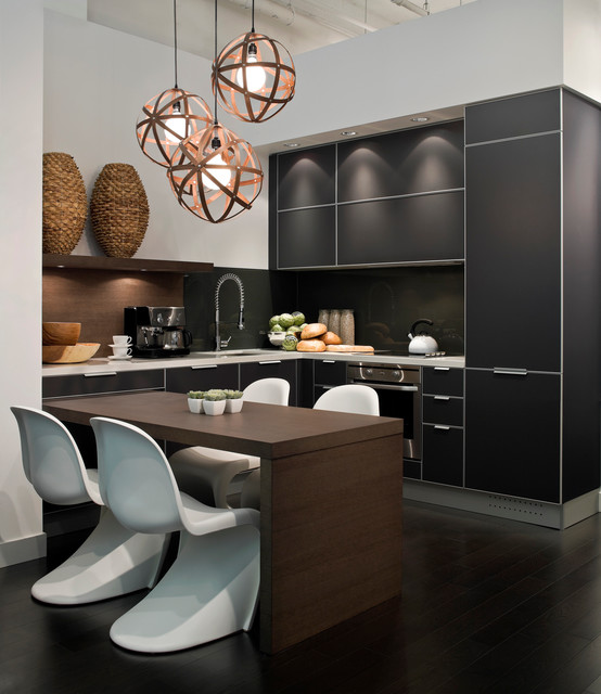 kitchen2583