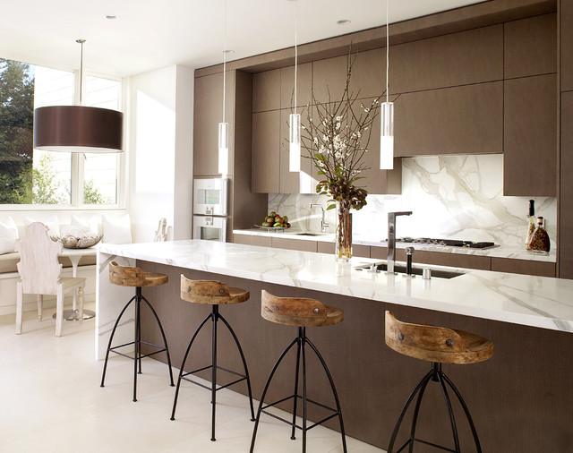 kitchen4970