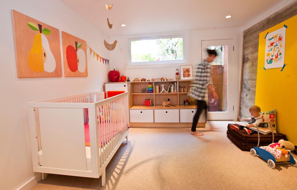 Картинки дизайн комнаты для девочки 8 лет