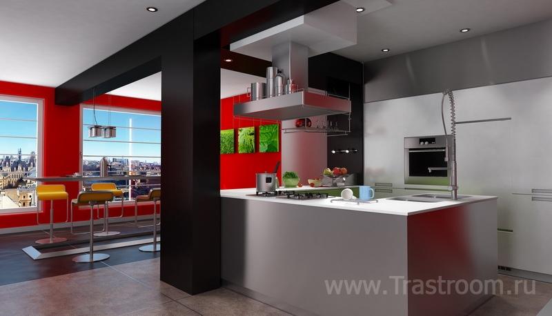 Малогабаритная угловая кухня в хрущевке дизайн фото