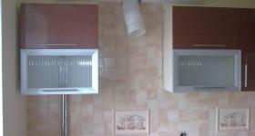 газовая труба на кухне как спрятать фото