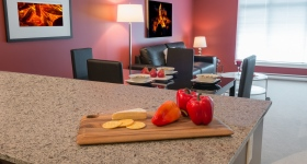 Столешница для кухни фото