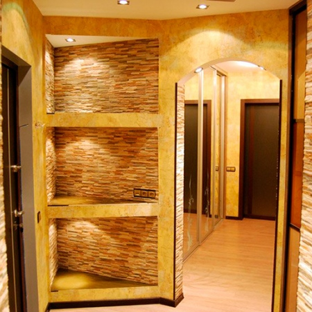 Дизайн квартир1940591864
