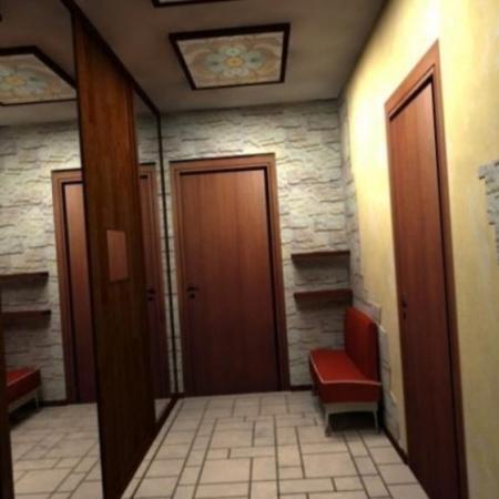 Дизайн квартир1628646924