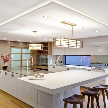 Дизайн квартир147614146