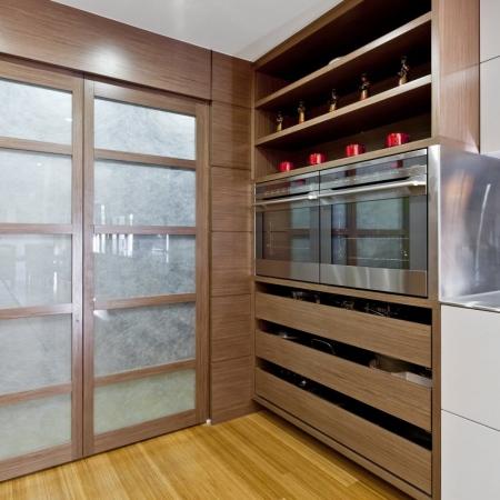 Дизайн квартир2111355353