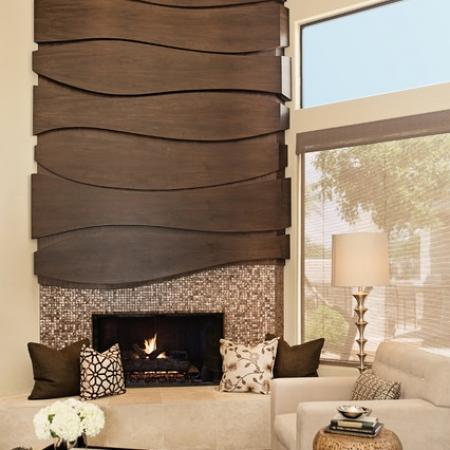 Дизайн домов и коттеджей1243690632