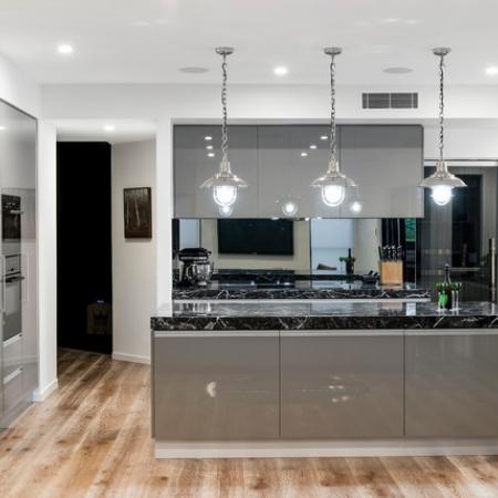 Кухни1864892982