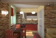 Дизайн квартир1757208636
