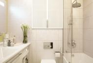 Дизайн квартир360309719