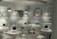 Дизайн ресторанов, кафе652382517