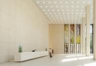 Дизайн офисов и гостиниц1444519743
