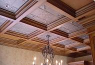 Дизайн домов и коттеджей1031460880