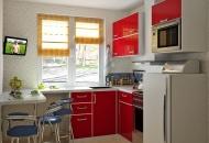 Дизайн квартир558118895