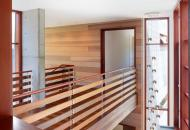 интерьер дома внутри фото