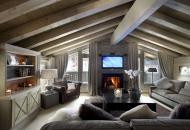 Дизайн домов и коттеджей92063101