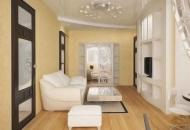 Дизайн квартир544372606