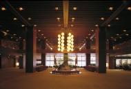 Дизайн офисов и гостиниц1245222835