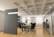 Дизайн квартир1038968575