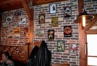 Дизайн ресторанов, кафе807729960