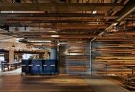 Дизайн офисов и гостиниц1548091902