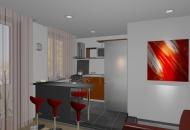 Дизайн квартир740814269