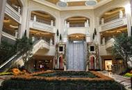 Дизайн офисов и гостиниц384926235