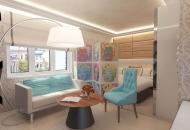 Дизайн квартир515170274