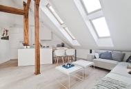 Дизайн квартир2104181580