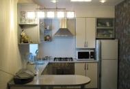 Дизайн квартир1590704807