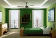 Дизайн квартир845443304