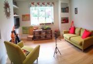 Дизайн квартир1796614952