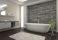 Дизайн квартир391158009