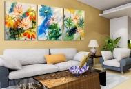 Дизайн квартир790816890