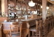 Дизайн ресторанов, кафе1178824449