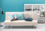 Дизайн квартир1616306035