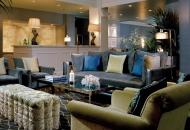 Дизайн офисов и гостиниц909939699