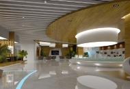 Дизайн офисов и гостиниц1167004113