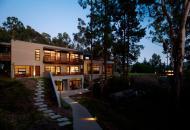 картинки роскошных домов