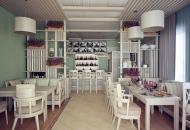 Дизайн ресторанов, кафе120535759