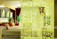 Дизайн квартир1208487157
