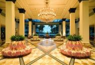 Дизайн офисов и гостиниц620790430