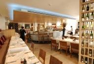 Дизайн ресторанов, кафе1465391639