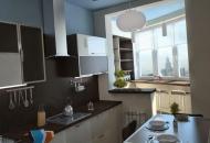 Дизайн квартир1824364383
